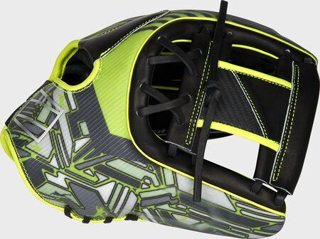 2022 REV1X 11.75-Inch Infield Glove