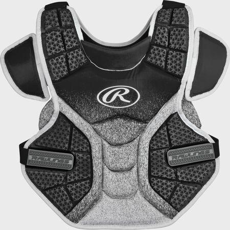 Velo Softball Chest Protector   Adult & Intermediate