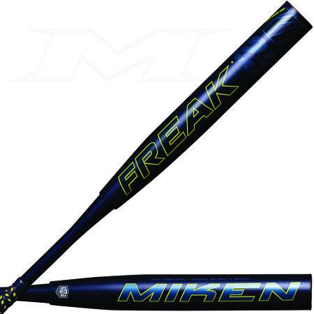 2021 Kyle Pearson Freak® 23 Maxload USA Bat