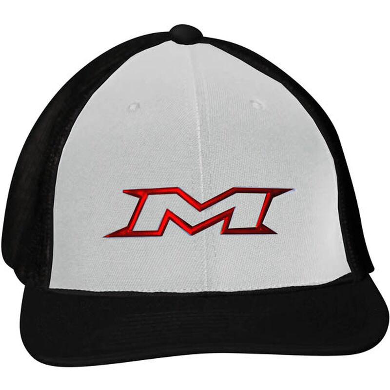 Miken Trucker Mesh Hat