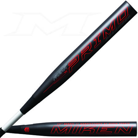 2021 Freak® Primo Balanced USA Bat