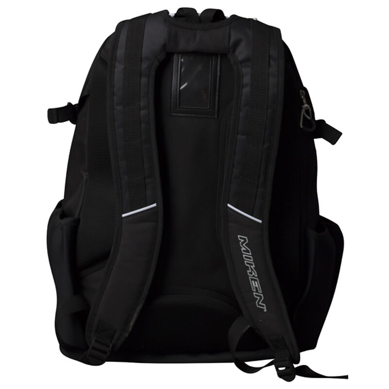 Players XL Backpack