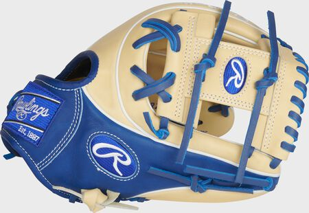 2021 Exclusive HOH R2G 11.5-Inch Infield Glove | ContoUR Fit