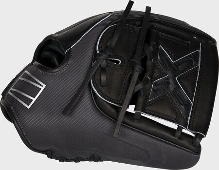 REV1X 11.75-Inch Infield/Pitcher's Glove